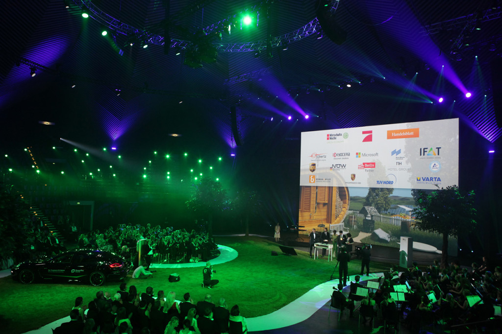 05-GreenTec Awards-Eventfotograf Berlin