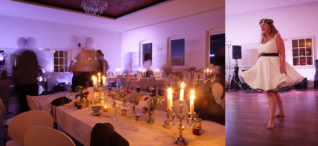 Tina-Rothe-Hochzeit-PhotoArtBerlin